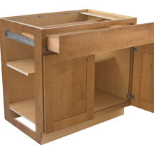 Awesome Standard Uninstalled Cabinet Box Gallery