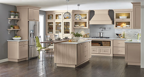Diamond Kitchen Cabinets Review Semi Custom Kitchen Cabinets – Diamond Cabinetry