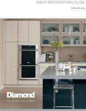 Download Cabinet Brochures - Diamond Cabinetry