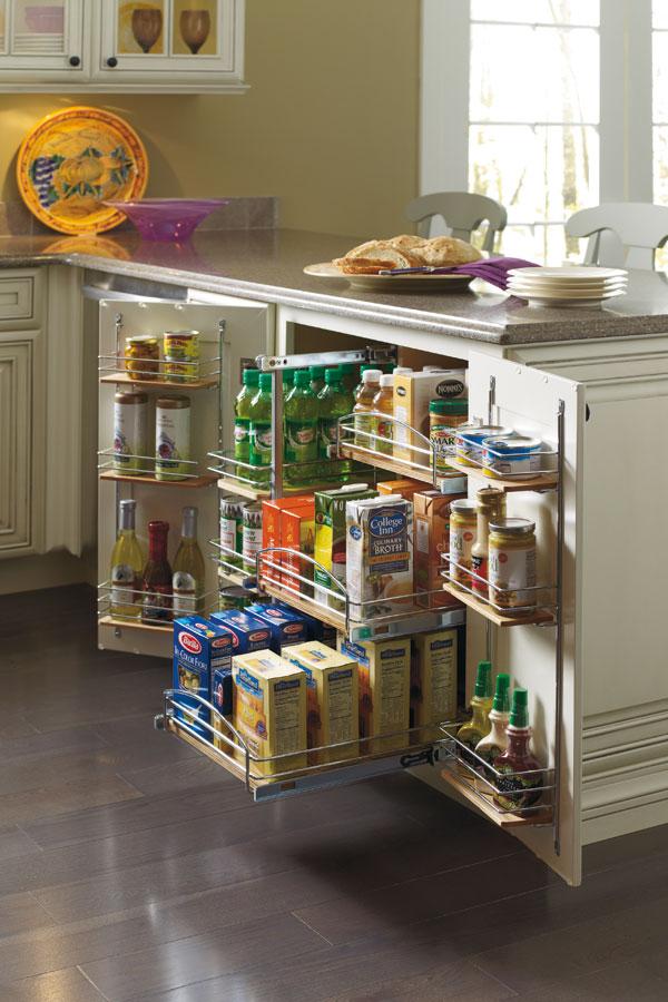 super cabinet - diamond cabinetry
