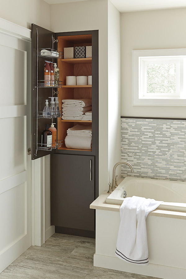 bathroom camping designs combination closet master camargue design and remodel with walk in