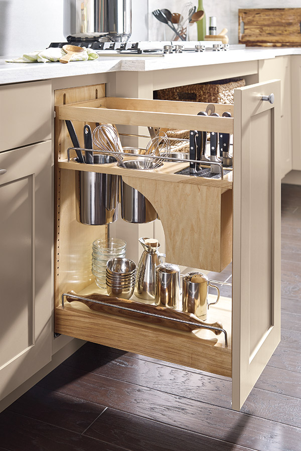 Buy Kitchen Sink And Cabinet