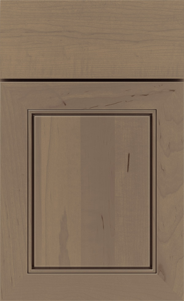 Seal Cabinet Finish On Maple Diamond Cabinetry