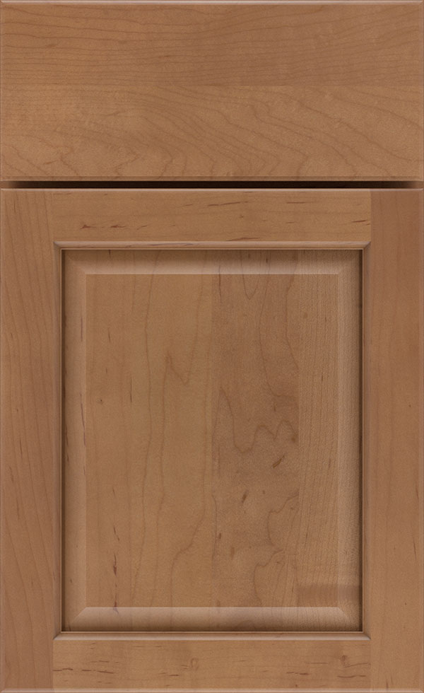 Cabinetry Products Diamond Cabinetry
