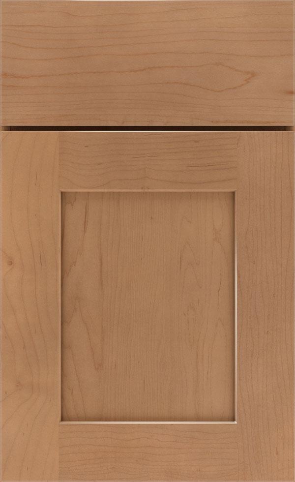 Breman - Wide Rail Shaker Door Style - Diamond Cabinets