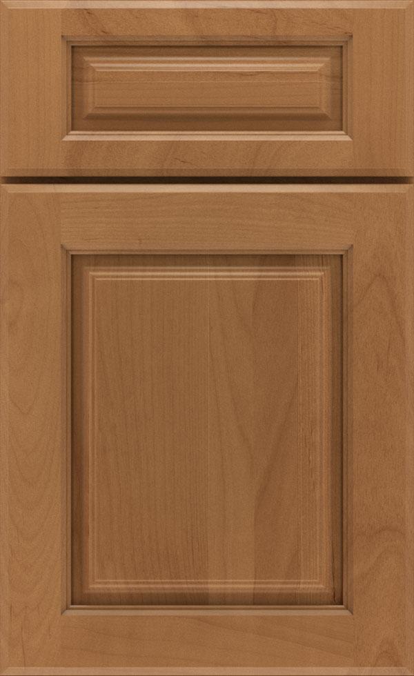 Cabinet Door Styles Diamond Cabinetry