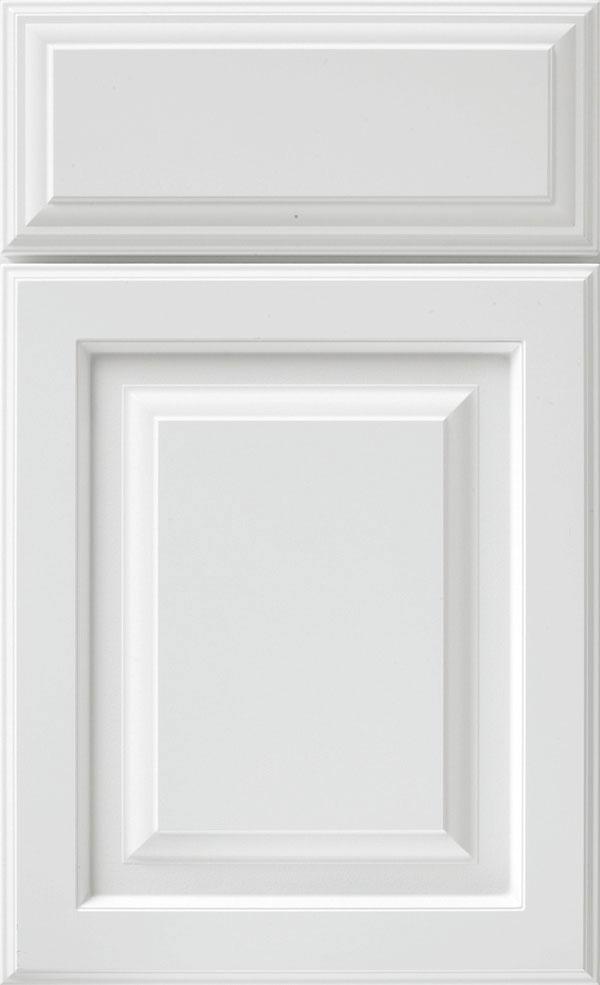 Catalina Cabinet Door Style Semi Custom Cabinetry