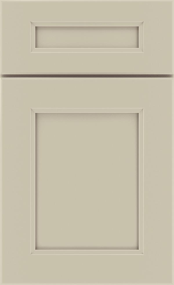 Egret Cabinet Paint Diamond Cabinetry
