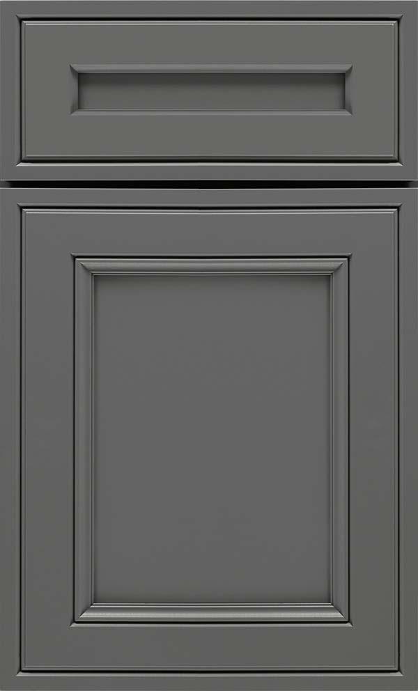 Moonstone Gray Cabinet Paint Diamond Cabinetry
