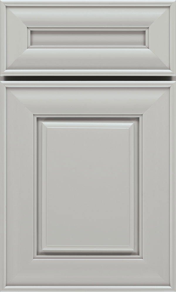 Wondrous Juniper Berry Opaque Cabinet Finish On Maple Diamond Cabinets Best Image Libraries Sapebelowcountryjoecom