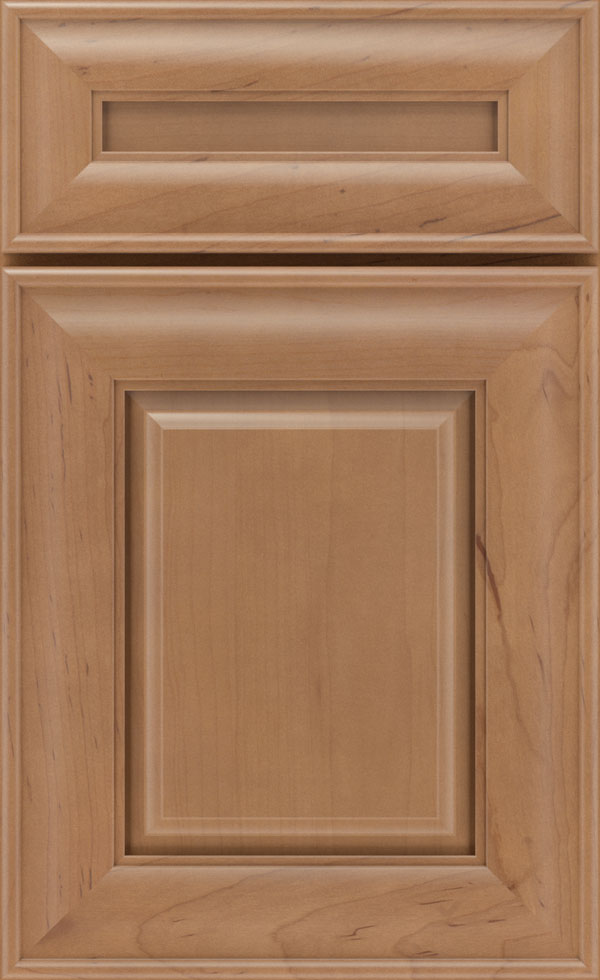 Laureldale Cabinet Door Style Semi Custom Cabinetry