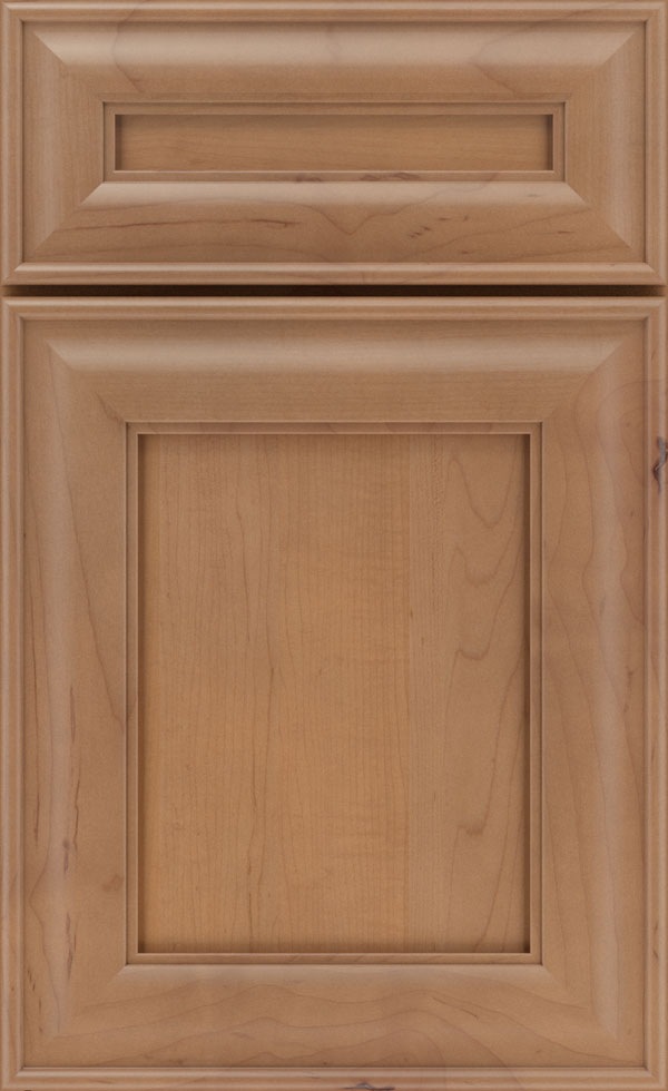 Rothshire Cabinet Door Style Semi Custom Cabinetry By