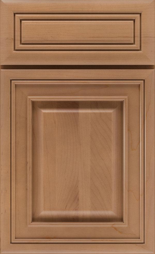 4galselkincalmsahg8 zoom - Kitchen Cabinet Door Styles