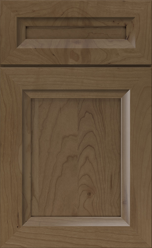 Morel Cabinet Stain On Cherry Diamond Cabinetry