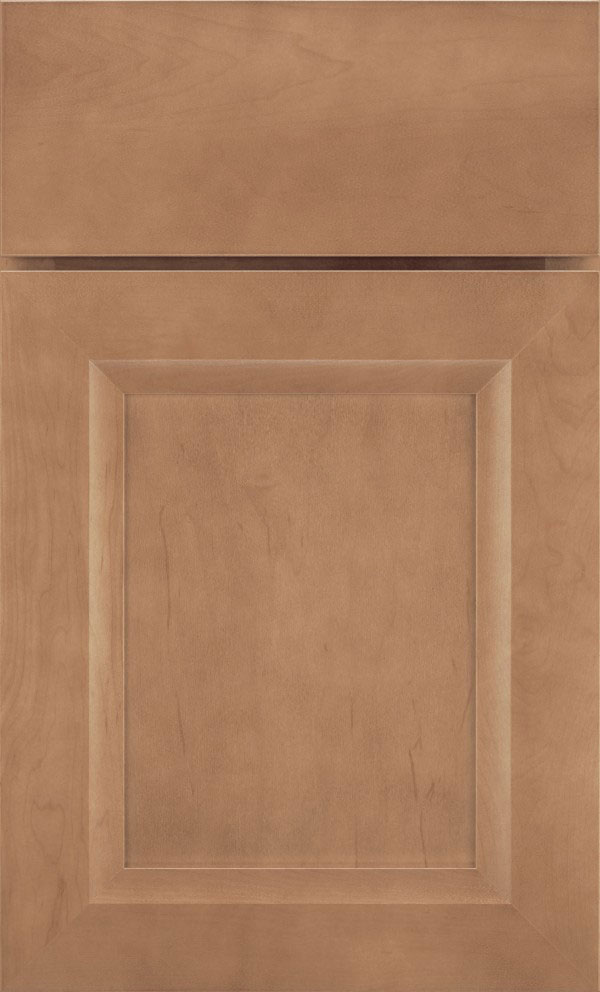 Great Flat Panel Cabinet Doors Creative