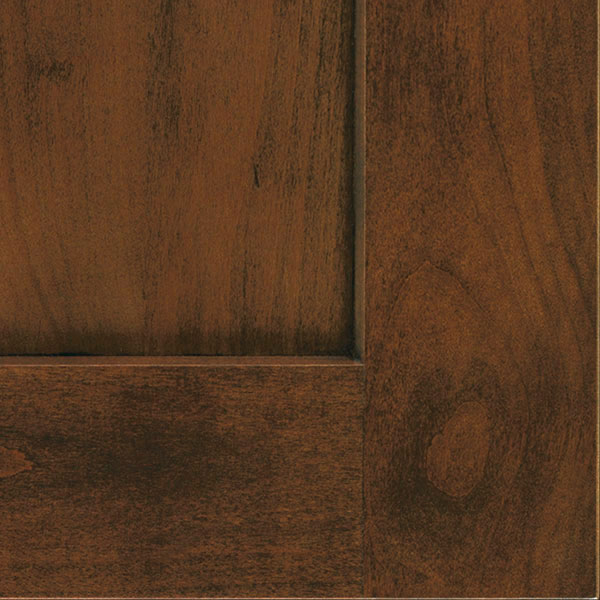 Black Forest & Cabinet Door Colors \u0026 Finishes - Diamond Cabinetry
