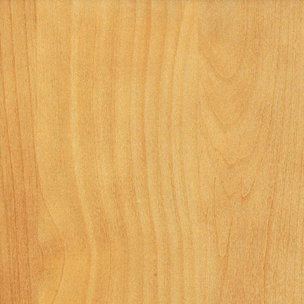 Natural Pine Kitchen Cabinets: Natural Cabinet Finish On Alder