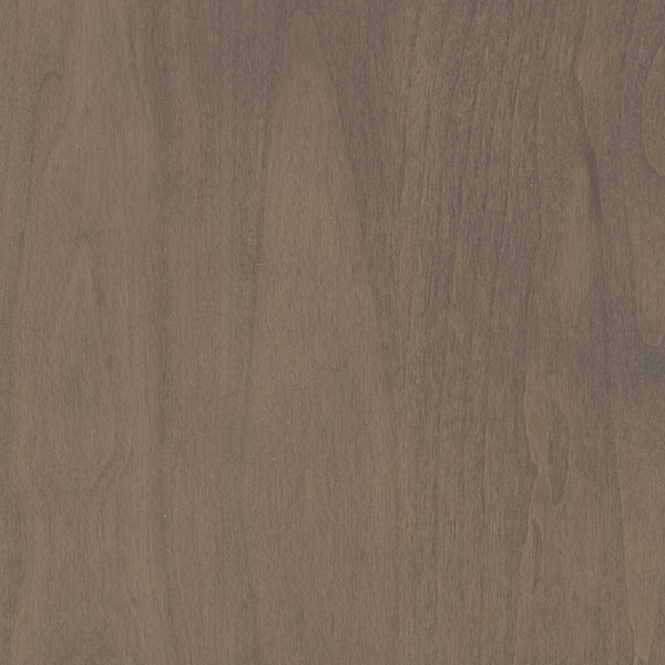 Quarry Cabinet Stain On Alder Diamond Cabinetry