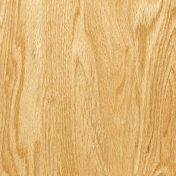 Natural Oak Kitchen Cabinets: Natural Alder Cabinet Finish