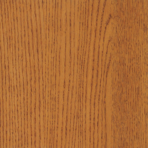 flax_quartersawn_oak