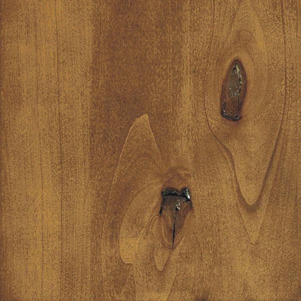 Oak 4HuxSmrNorGreAHa5D3 Rustic Alder 4HuxSmrNorGreAHaD2