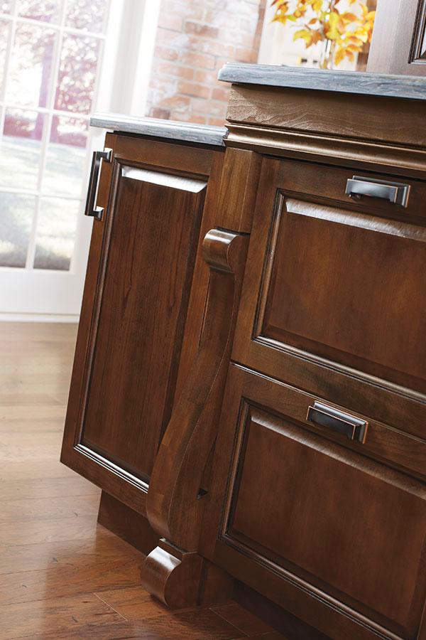 Kitchen Cabinet Accessories Amp Embellishments Diamond