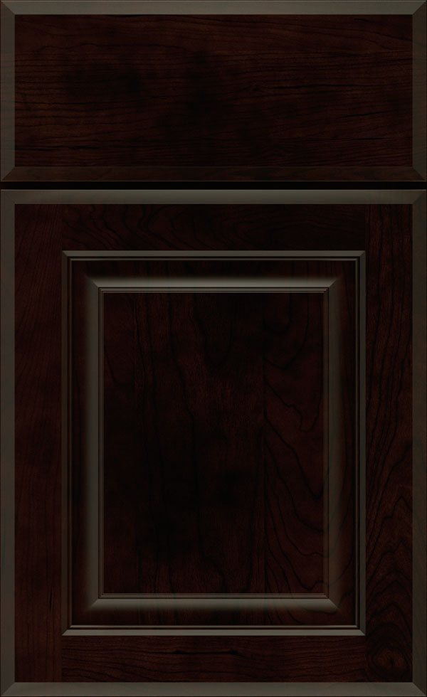 birkdale_cherry_raised_panel_cabinet_door_chocolate