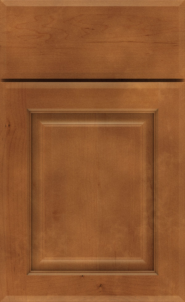birkdale_maple_raised_panel_cabinet_door_cattail