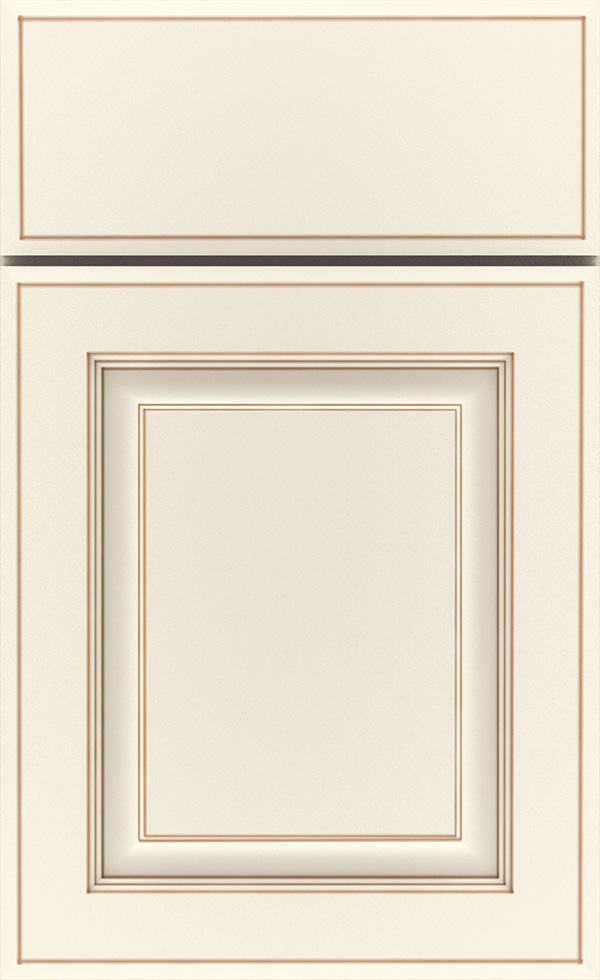 birkdale_maple_raised_panel_cabinet_door_coconut_toasted_almond_detail