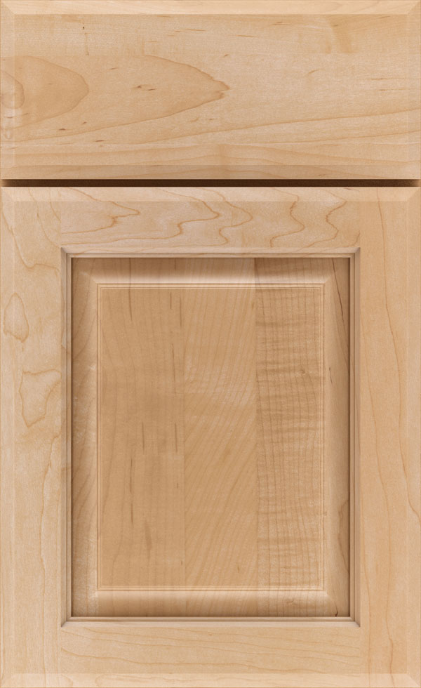 birkdale_maple_raised_panel_cabinet_door_natural