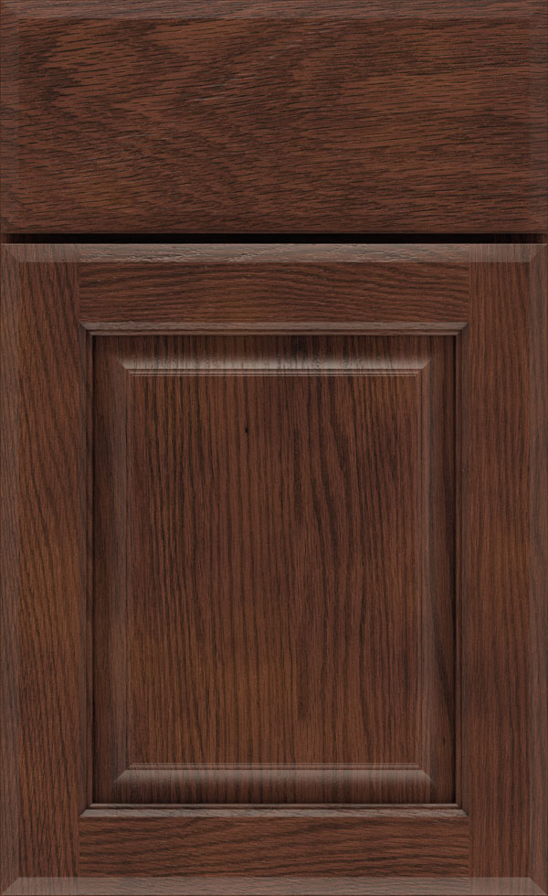 birkdale_oak_raised_panel_cabinet_door_tundra