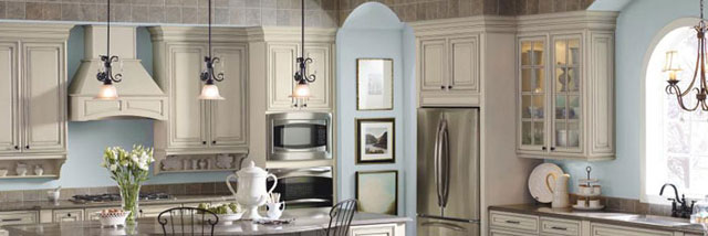 Kitchen Cabinet Store: S U0026 W Kitchens Inc In Longwood, FL
