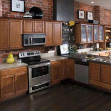 Kitchen Design 101 - Cabinetry Design - Diamond