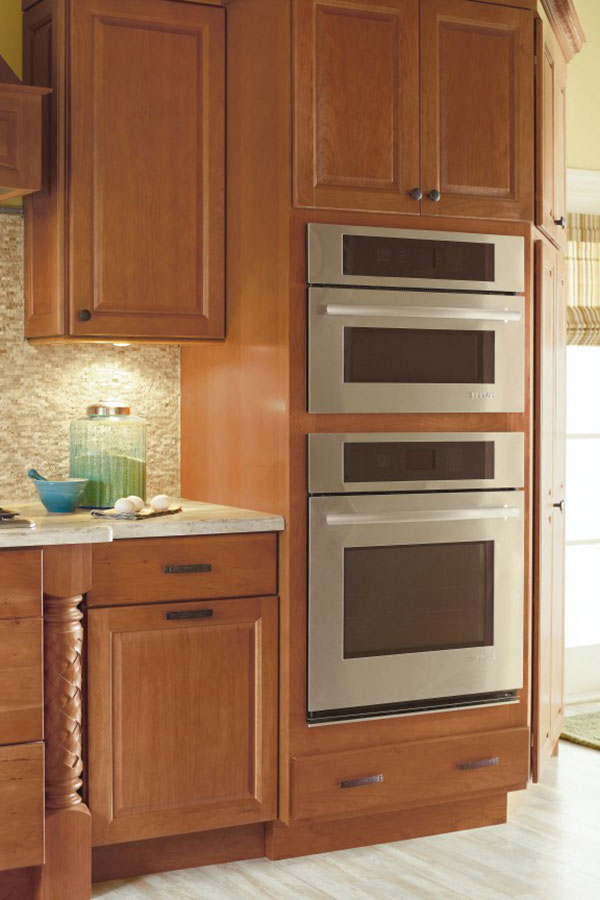double oven kitchen cabinet oven cabinet cabinetry 6921